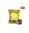borbone espresso point oro
