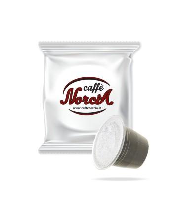 100 Capsule Caffè Norcia...