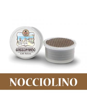 50 Capsule Nocciolino Espresso Point